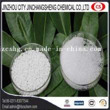 Prix des engrais azotés au sulfate d'ammonium