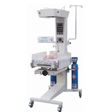 Irw-2000b Medical Equipment Baby Infant Radiant Warmer