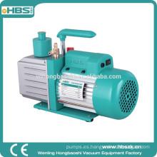 Productos de eficiencia RS-3 bomba de vacío de aire de alto rendimiento 110V 60HZ