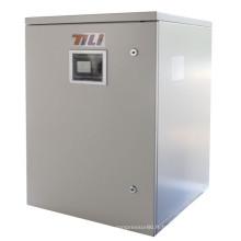 Pompe à chaleur à eau pour chauffage/refroidissement