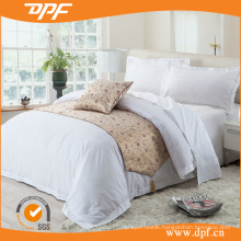 Queen Size 3PCS Duvet Cover Set (DPF060412)
