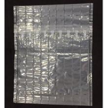 Aufblasbarer Verpackungsairbag für Tonerpatronen
