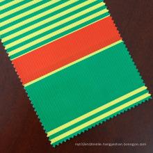 Tarpaulin, Tarp, Tent Fabric (LX-T-010)