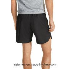 Shorts ligeros de 4 vías