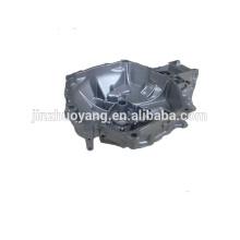 Custom made alloy part OEM service aluminium die casting