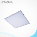 Placa LED de 15W 200x200mm LUZ DE PANEL