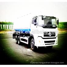 HOWO 10cbm Water tank Sprinkler truck/10000L water truck/water tank truck/water sprinkler truck/water browser/ water wagon cart