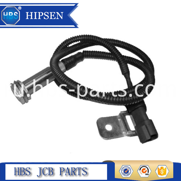 JCB Spare Parts Proximity Switch