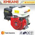4 Stoke Luftkühlung Einzylinder-Benzinmotor 5,5 PS