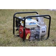MP-T eau pompe Wp80 3 pouces