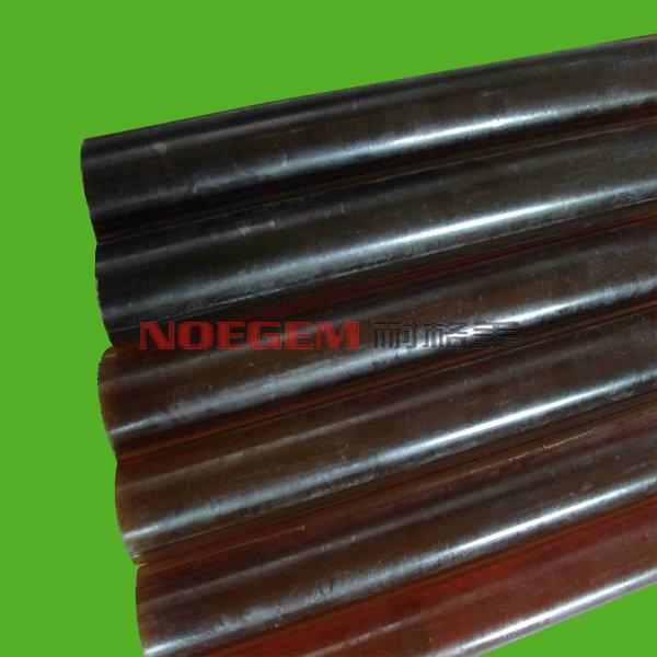 PEI plastic rods