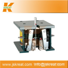 Elevator Parts|Safety Components|KT51-188B Elevator Safety Gear