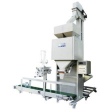 Grande capacité de machine d'emballage de riz de 20kg