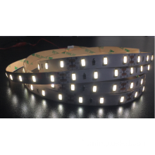 5630 IP65 IP67 led strip
