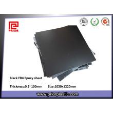 Exportador de hojas de fibra de vidrio ESD completo -Fr4