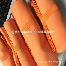 Microfiber Travel Sports Towel-(Size: S M L XL)