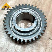 KOMATSU S6D125-1 Engrenagem de acionamento da bomba 6631-21-4520