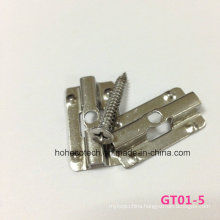Floor Clip/WPC Accessories Clips for WPC Decking Floor Clips Fasteners Good Quality