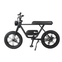 eletric dirt bike bicicleta electrica 29 quad bike electric electric bicycle in peru