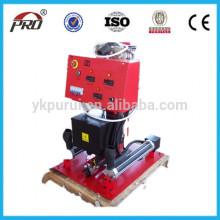 PRO-IIIB235 PU-Spray- und Perfusionsanlagen