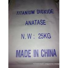 Titanium Dioxide R902