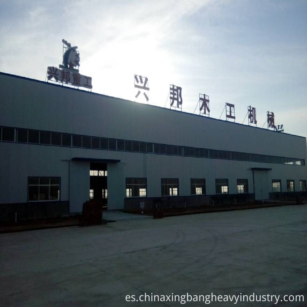 Hangers Injection Molding Machine