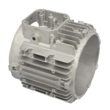 Motor-Baugröße M004