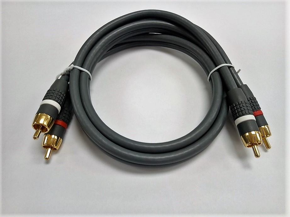 Rg58 Rca Cable