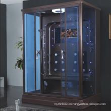 panel de control caliente de la sala de ducha del diseño de la venta