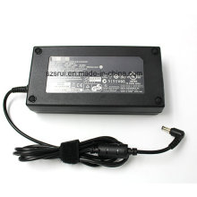 19V 9.5A 5.5*2.5mm AC/DC Adapter Power Adapter for Asus