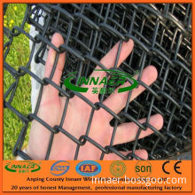 Innaer8 Chain Link Fence Mesh for Garden Fencing