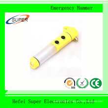 Hot Sale Car Safety Hammer