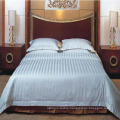100% Cotton Bedsheet for Hotel Bedding Set (DPF201602)