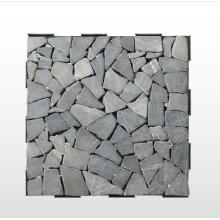 Factory best quality outdoor playground tiles