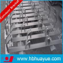 Conveyor Bracket for Conveyor Systems