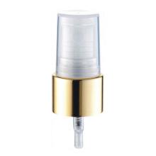 20/410 Aluminum Perfume Bottles Spray (NS11)