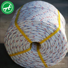 pp rope polypropilene 12mm