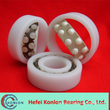 China made ceramic bearings for fishing reels with high speed low noise