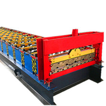 DX 2018 Color steel roll forming machine