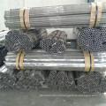 Marine Used Aluminum Tube 5083