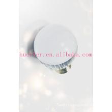 Fabriqué dans les lampes ampères admissibles de puissance élevée prc 4w haute luminosité