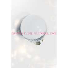 made in p.r.c high power led qualified bulb lights 4w high brightness