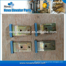 Elevator Door Guide-door Gip