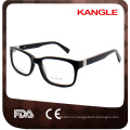 Made In China 2016 frame eyewear Factory Sale Direct