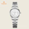 Luxury Ladies Quartz Watch with Analog Display 71121
