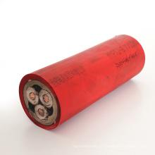 Vender diretamente Menor resistência cabo de energia de mineração de borracha de neoprene