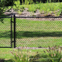 Security fencen cyclone wire fence price philippines