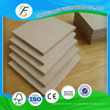 Best Prices of 2.5mm MDF Board