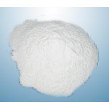 Carboxymethyl Zellulose niedrigen Preis Textile Grade CMC