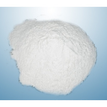 Карбоксиметилцеллюлоза низкой цене CMC ранга Тканья